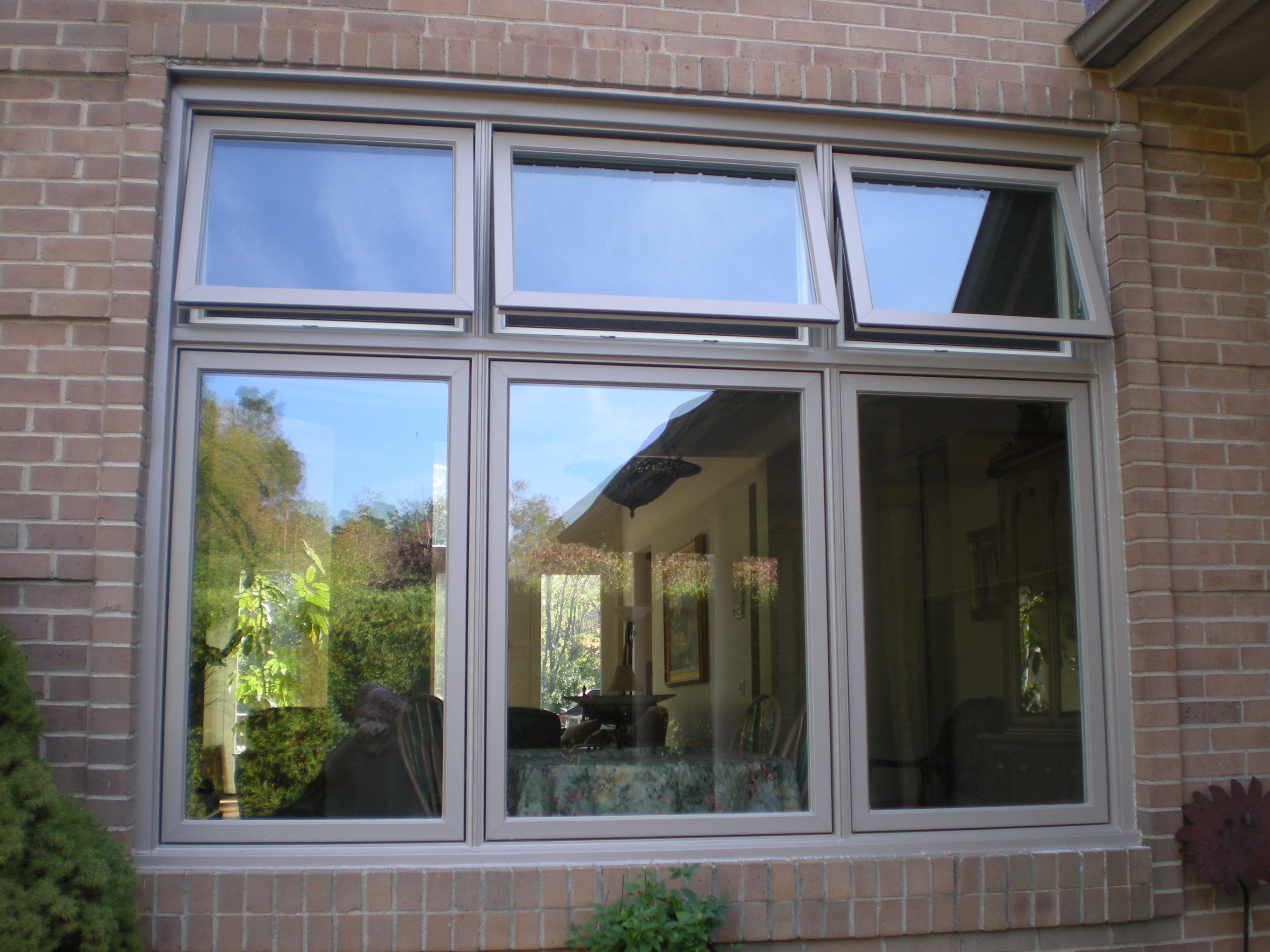 Value replacement windows colorado window company for Wood windows colorado