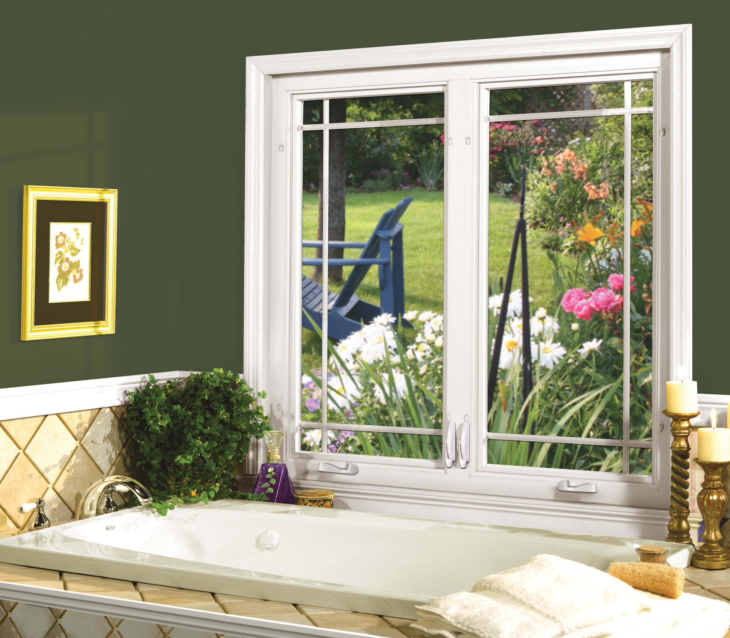 Wood replacement windows colorado window company for Vinyl windows denver