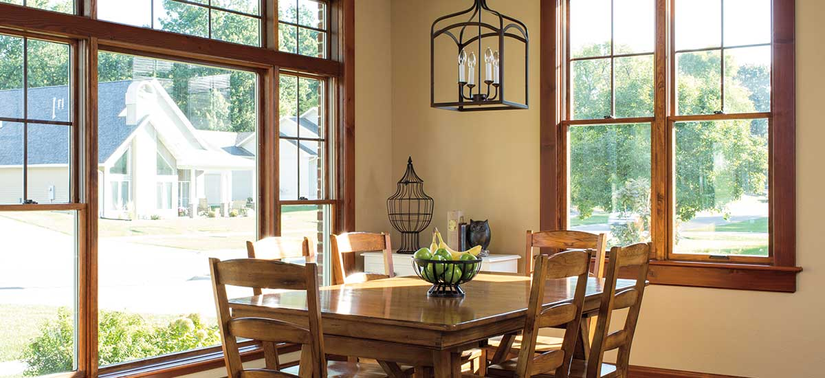Wood Replacement Windows  Colorado Window Company. South Korean Literature Locksmith In New York. Defensive Driving Class Austin Texas. Music Recording School Apex Freight Factoring. Nursing School In Fort Lauderdale. Oyster Creek Manor Assisted Living. Giorgio Fiorelli Suits Review. Online Nutritionist Certification Programs. Meeting Space In San Francisco