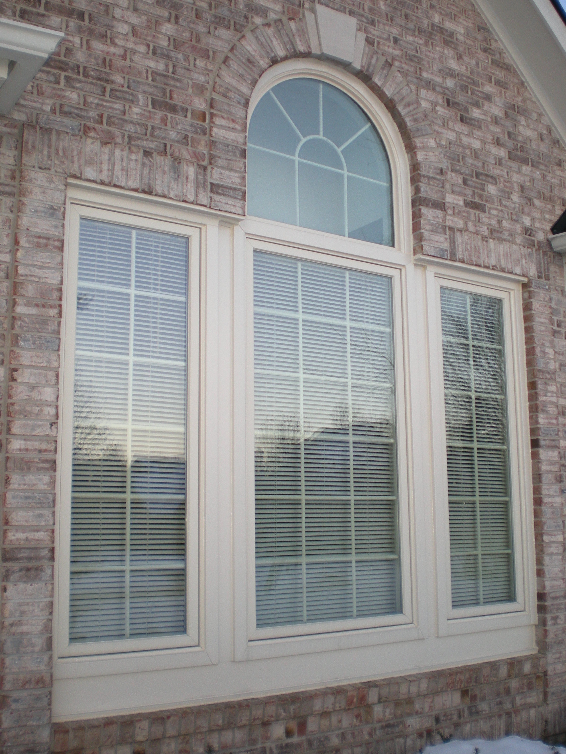 custom replacement windows colorado window company