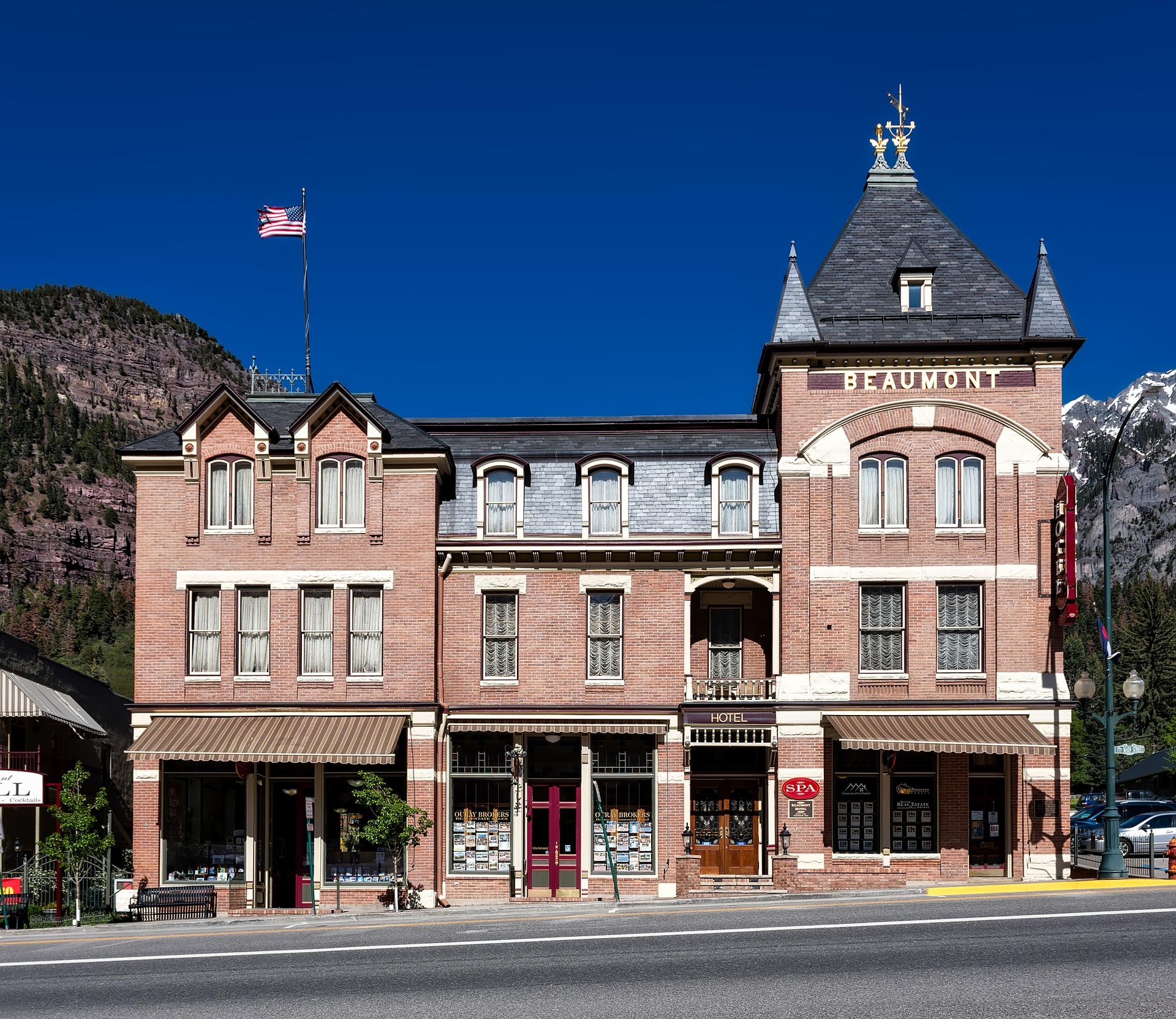 Arvada Colorado Window Film
