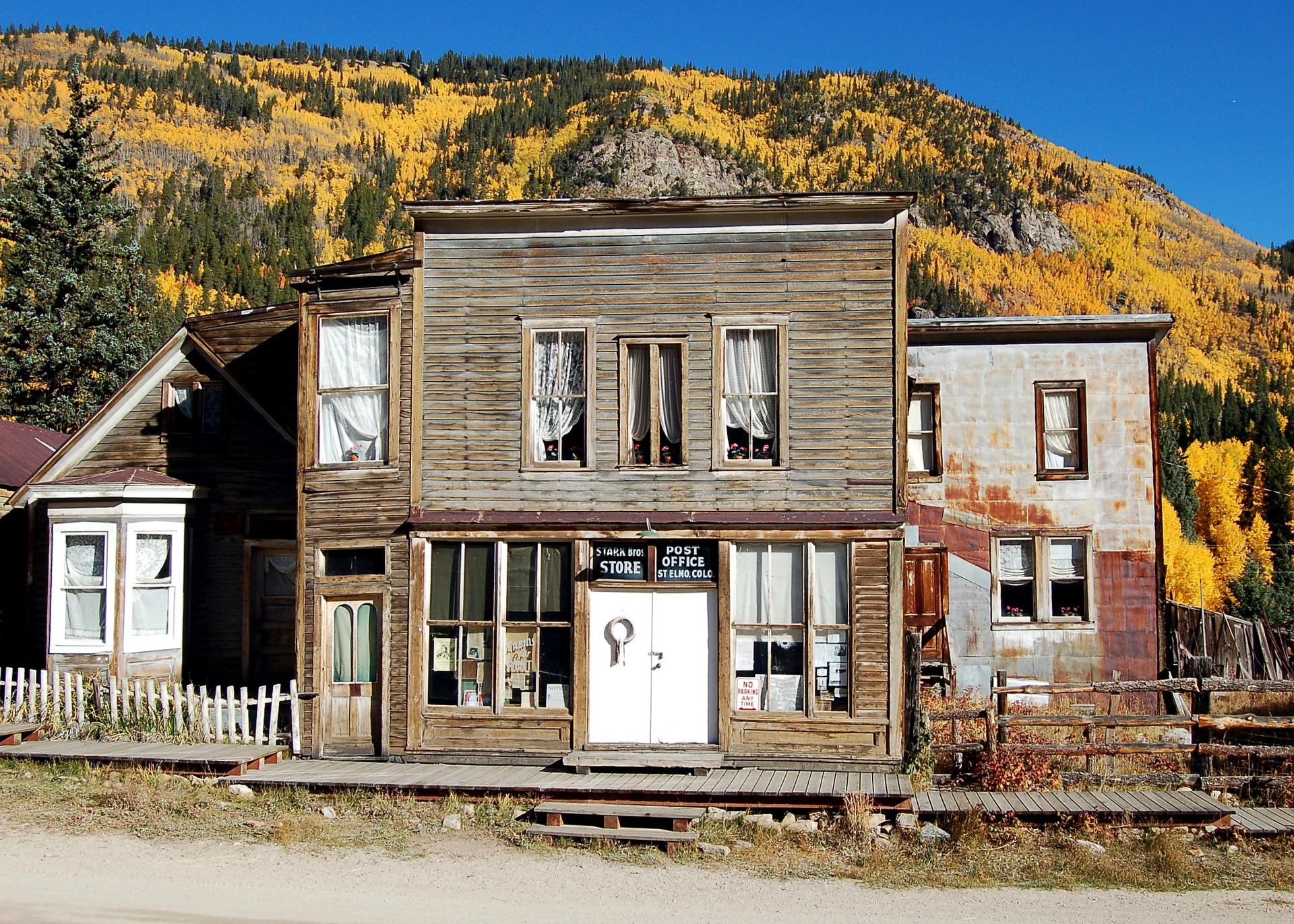Englewood Colorado WIndow Film