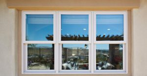 3 Backyard Patio Areas If You Like To Bbq Or Spend Time Outside On Your Porch In May Also Enjoy Having Double Hung Windows