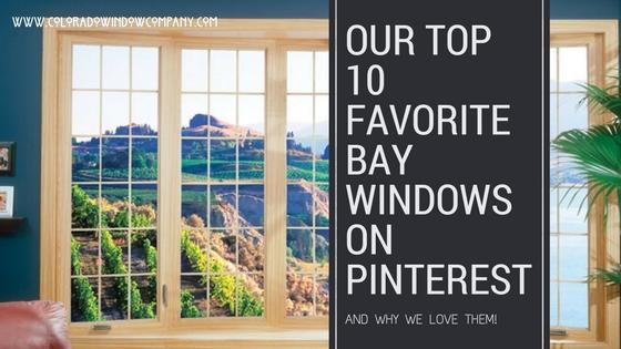 bay-windows-denver