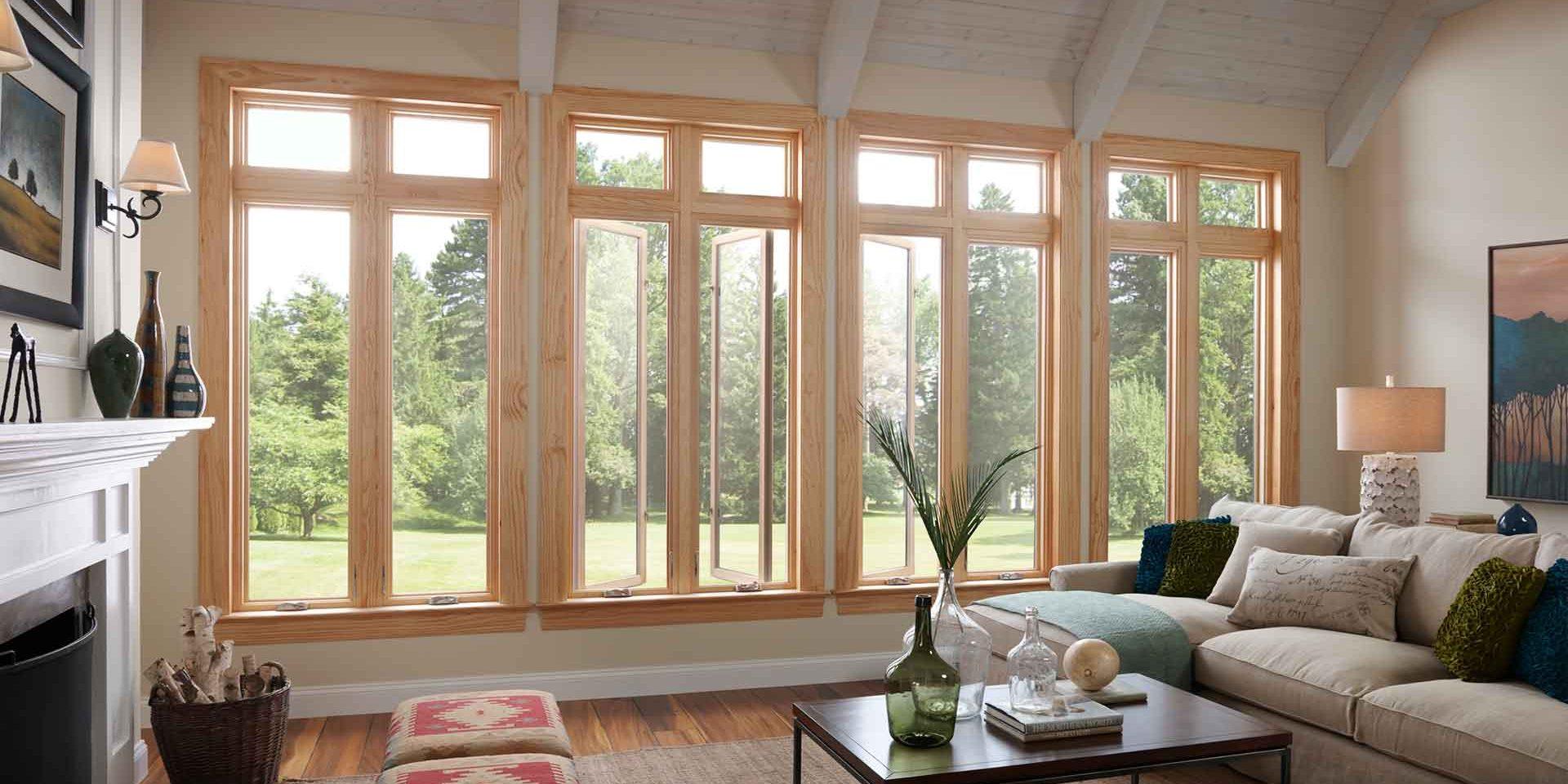 milgard windows denver fiberglass replacement windows for denver colorado window company